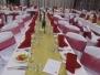 Reprezentačný Ples - VÚ Kuchyňa