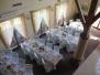 Svadba Spark hotel Malacky