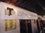 Reprezentačný Ples - Cirkevná Škola Malacky
